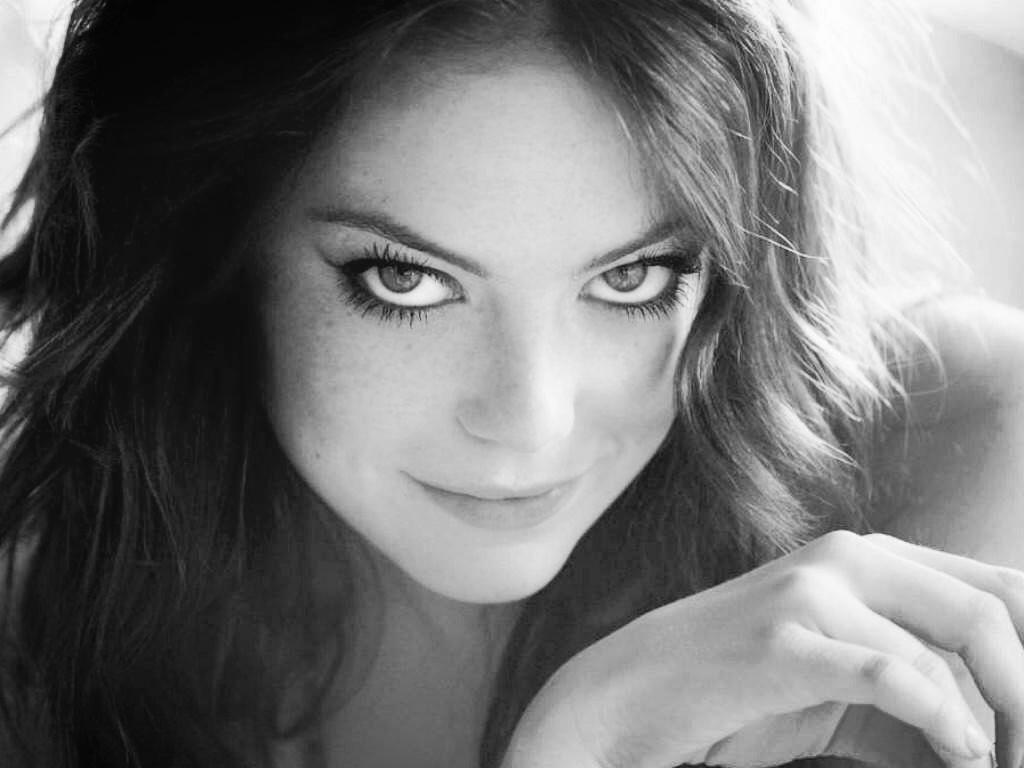 Tessa Kelly