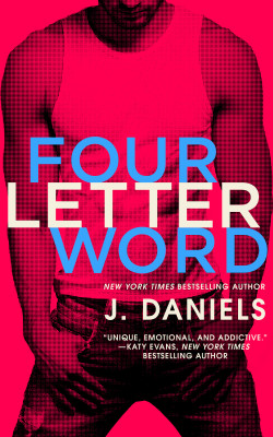 friend is a four letter word lovely friend is a four letter word cover letter examples 21902