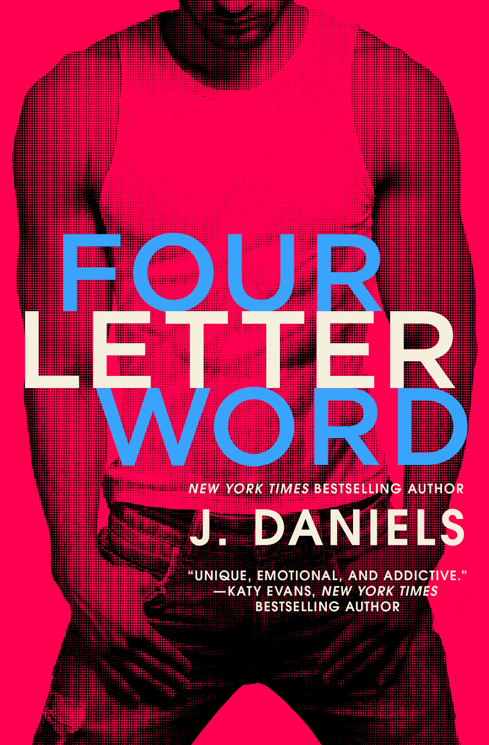 FourLetterWordCover