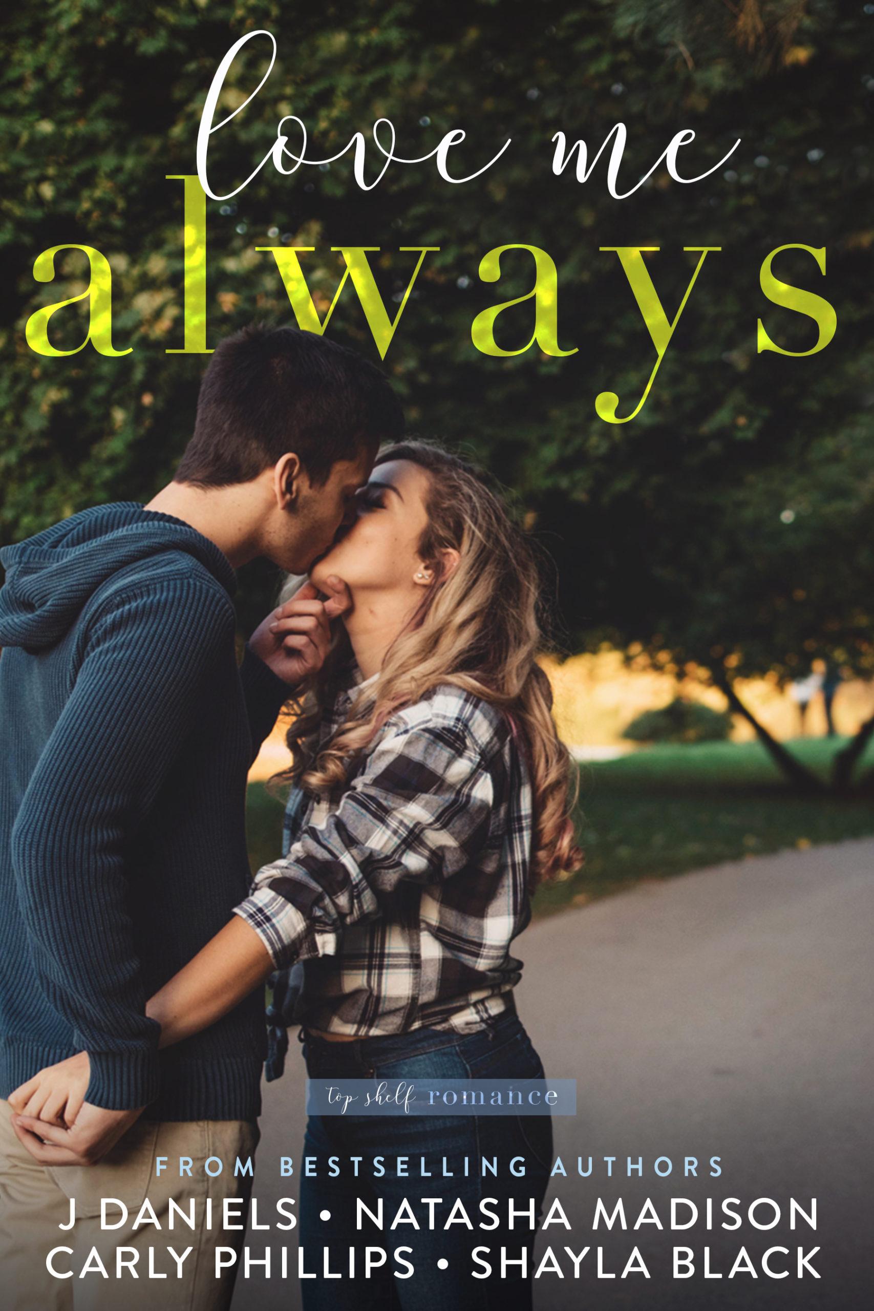 LOVE_ME_ALWAYS