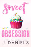 Sweet Obsession is LIVE! <3
