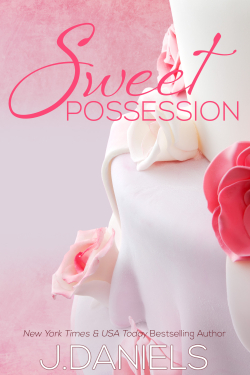 Sweet Possession by J Daniels