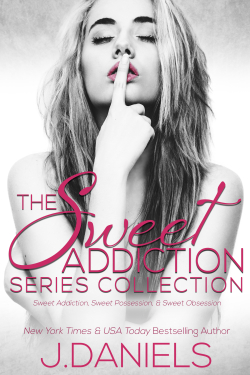 SweetAddictionSeriesCollection