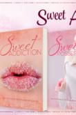 Sweet Addiction Series Sale!